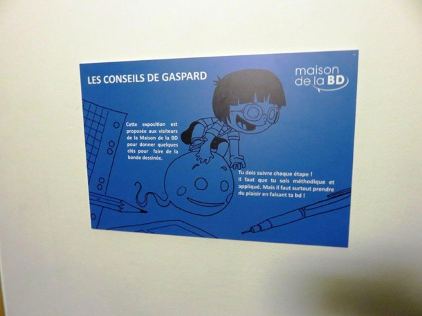exposition_Gaspard_1