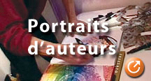 portraits-auteurs