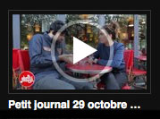 video petit journal