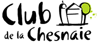 Club de la Chesnaie